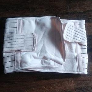 Postpartum Belt